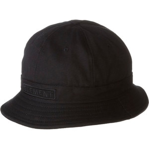Element Trenches Hat