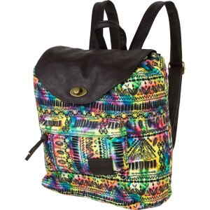 Rowan Backpack - Women's