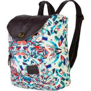 Element Rowan Backpack - Women's