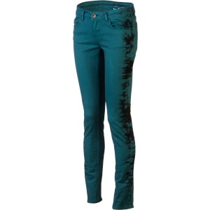 Element Scorpio Denim Pant - Women's