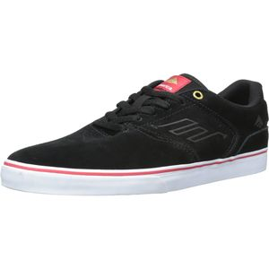 Emerica Reynolds Low Vulc Skate Shoe - Men's