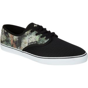 Emerica Wino Cruiser Shoe - Men's