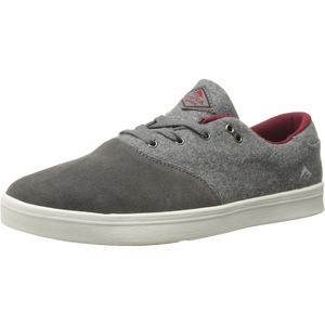 Reynolds Cruiser LT Skate Shoe - Men's