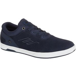 Emerica Westgate CC Skate Shoe - Men's