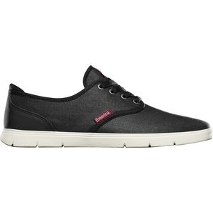 Emerica Wino Cruiser LT Shoe - Men's