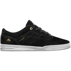 Emerica Herman G6 Skate Shoe - Men's
