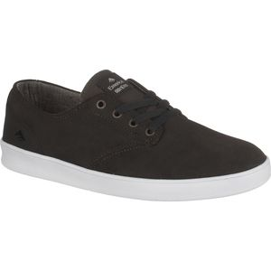 Leo Romero Laced Skate Shoe - Men's