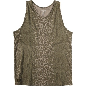 Barger Tank Top - Men's