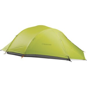 Hat-Trick Tent: 3-Person 3-Season
