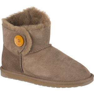 EMU Valery Mini Boot - Women's