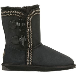 EMU Albina Lo Boot - Women's