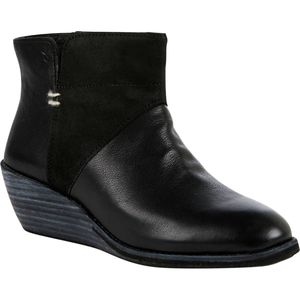 EMU Carlise Boot - Women's