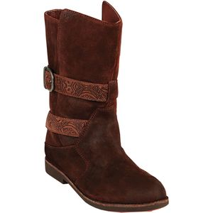 EMU Ainslie Boot - Women's
