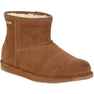 EMU Paterson Mini Boot - Women's