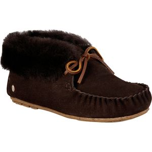 EMU Moonah Slipper - Women's