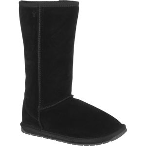 EMU Wallaby Hi Boot - Girls'