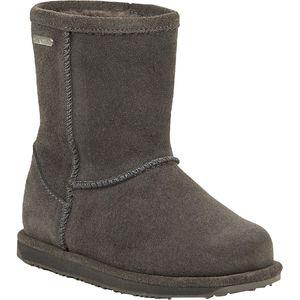 EMU Brumby Lo Boot - Boys'