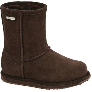 EMU Brumby Lo Boot - Girls'