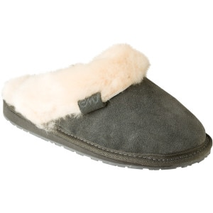 EMU Jolie Slipper - Women's