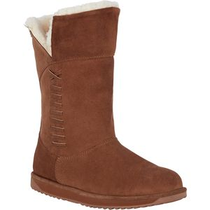 EMU Sandy Bay Hi Boot - Women's