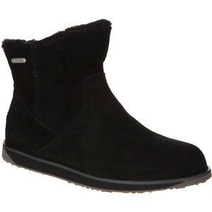 EMU Tasman Mini Boot - Women's