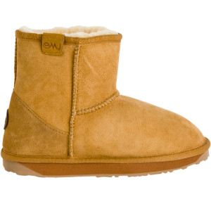 EMU Stinger Mini Boot - Women's