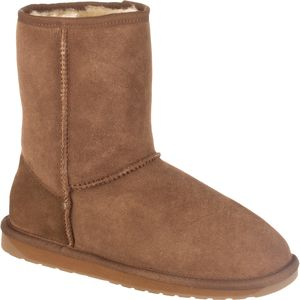 EMU Stinger Lo Boot - Women's