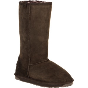 EMU Stinger Hi Boot - Women's