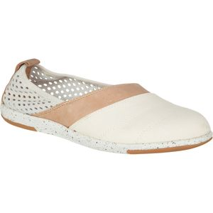 EMU Meroo Shoe - Women's