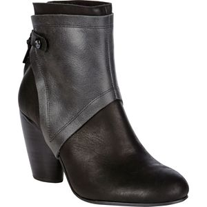 EMU Nepean Boot - Women's
