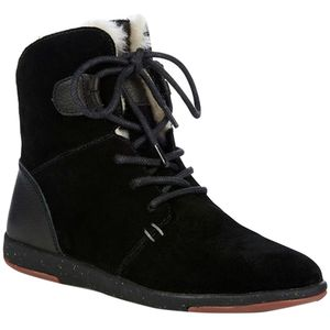 EMU Winton Shoe - Women's