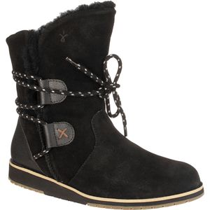 EMU Laurina Lo Boot - Women's