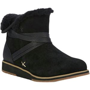 EMU Satinwood Mini Boot - Women's