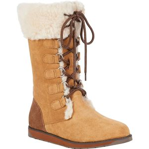 EMU Featherwood Hi Boot - Women's
