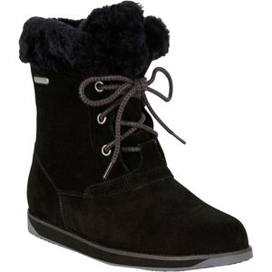 EMU Shaw Lo Boot - Women's
