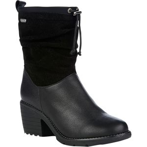 EMU Cooma Boot - Women's