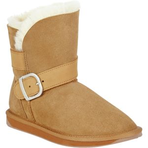 EMU Northerly Lo Boot - Women's