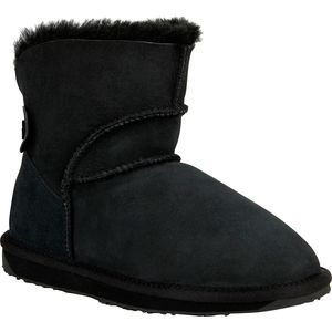 EMU Alba Mini Mini Boot - Women's