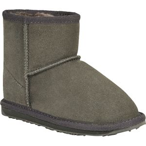 EMU Wallaby Mini Boot - Kids'