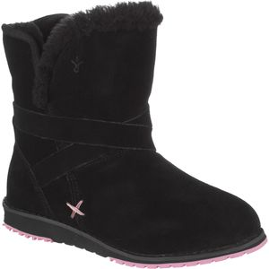 EMU Satinwood Boot - Girls'