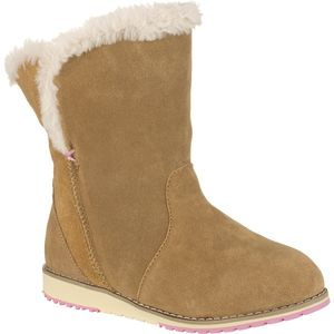 EMU Beach Lo Boot - Girls'
