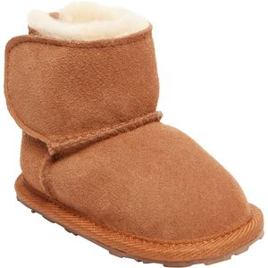 EMU Toddle Boot - Infants'