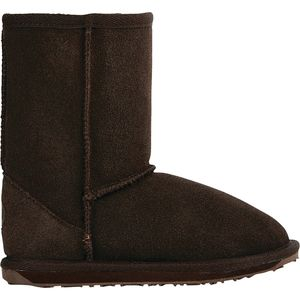 EMU Wallaby Lo Boot - Little Girls'