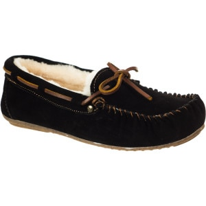 EMU Amity Slipper - Women's