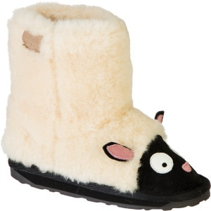 EMU Little Creatures Lamb Boot - Girls'