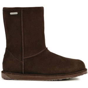 EMU Paterson Lo Waterproof Boot - Women's