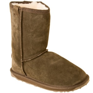 EMU Wallaby Lo Boot - Girls'