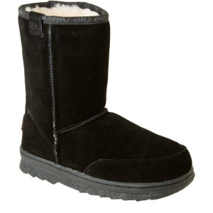 EMU Bush Ranger Lo Boot - Boys'