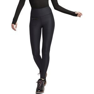 Erin Snow Peri Legging - Women's