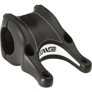 ENVE Direct Mount Stem